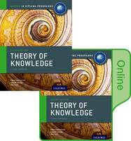 Ib Theory of Knowledge Print and...