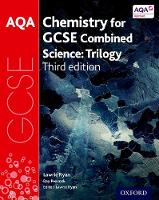 AQA GCSE Chemistry for Combined...