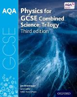 AQA GCSE Physics for Combined Science...