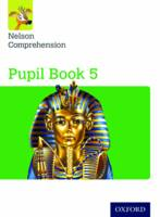 Nelson Comprehension: Year 5/Primary...