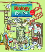 Biology for You