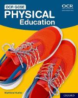 OCR GCSE Physical Education: Student...