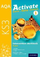 AQA Activate for KS3: Intervention...
