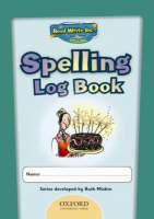Read Write Inc.: Get Spelling Log ...