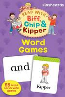 Oxford Reading Tree Read with Biff,...