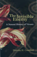 The Invisible Enemy: A Natural ...