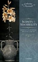 Scents and Sensibility: Perfume in...