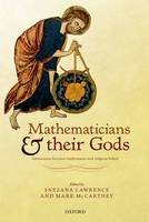 Mathematicians and Their Gods:...