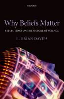Why Beliefs Matter: Reflections on ...
