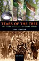 Tears of the Tree: The Story of ...