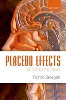 Placebo Effects: Understanding the...