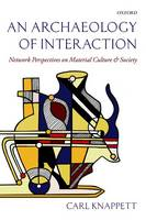 An Archaeology of Interaction: ...