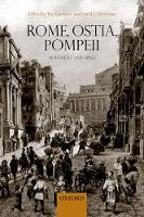 Rome, Ostia, Pompeii: Movement and...