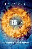 Origins: The Scientific Story of...