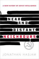 Near and Distant Neighbours: A New...