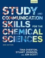 Study and Communication Skills for ...