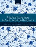 Probabilistic Graphical Models for...