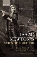 Isaac Newton's Scientific Method:...