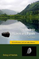 The Biology of Lakes and Ponds