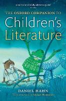 The Oxford Companion to Children's...