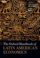 The Oxford Handbook of Latin American...