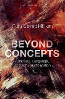 Beyond Concepts: Unicepts, Language,...