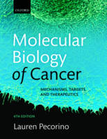 Molecular Biology of Cancer:...