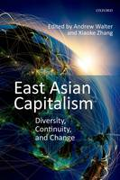 East Asian Capitalism: Diversity,...