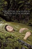 Perceptual Imagination and Perceptual...