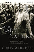 Our Lady of the Nations: Apparitions...