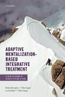 Adaptive Mentalization-Based...