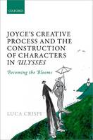 Joyce's Creative Process and the...