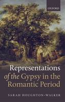 Representations of the Gypsy in the...