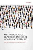 Methodological Practices in Social...