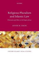 Religious Pluralism and Islamic Law:...
