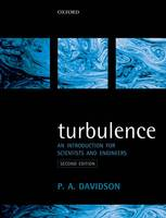 Turbulence: An Introduction for...