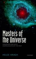 Masters of the Universe: ...