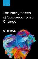 The Many Faces of Socioeconomic Change