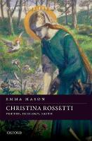 Christina Rossetti: Poetry, Ecology,...