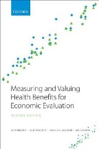 Measuring and Valuing Health Benefits...