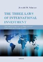 The Three Laws of International...