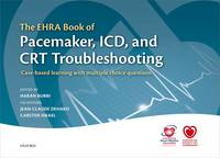The EHRA Book of Pacemaker, ICD, and...