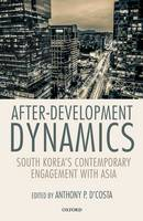 After-Development Dynamics: South...