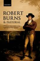 Robert Burns and Pastoral: Poetry and...