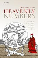 Heavenly Numbers: Astronomy and...