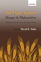 The Fight Against Hunger and...