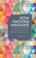 How Nations Innovate: The Political...