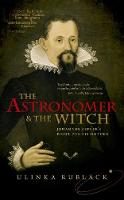The Astronomer and the Witch: ...