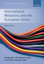 International Relations and the...