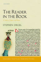 The Reader in the Book: A Study of...